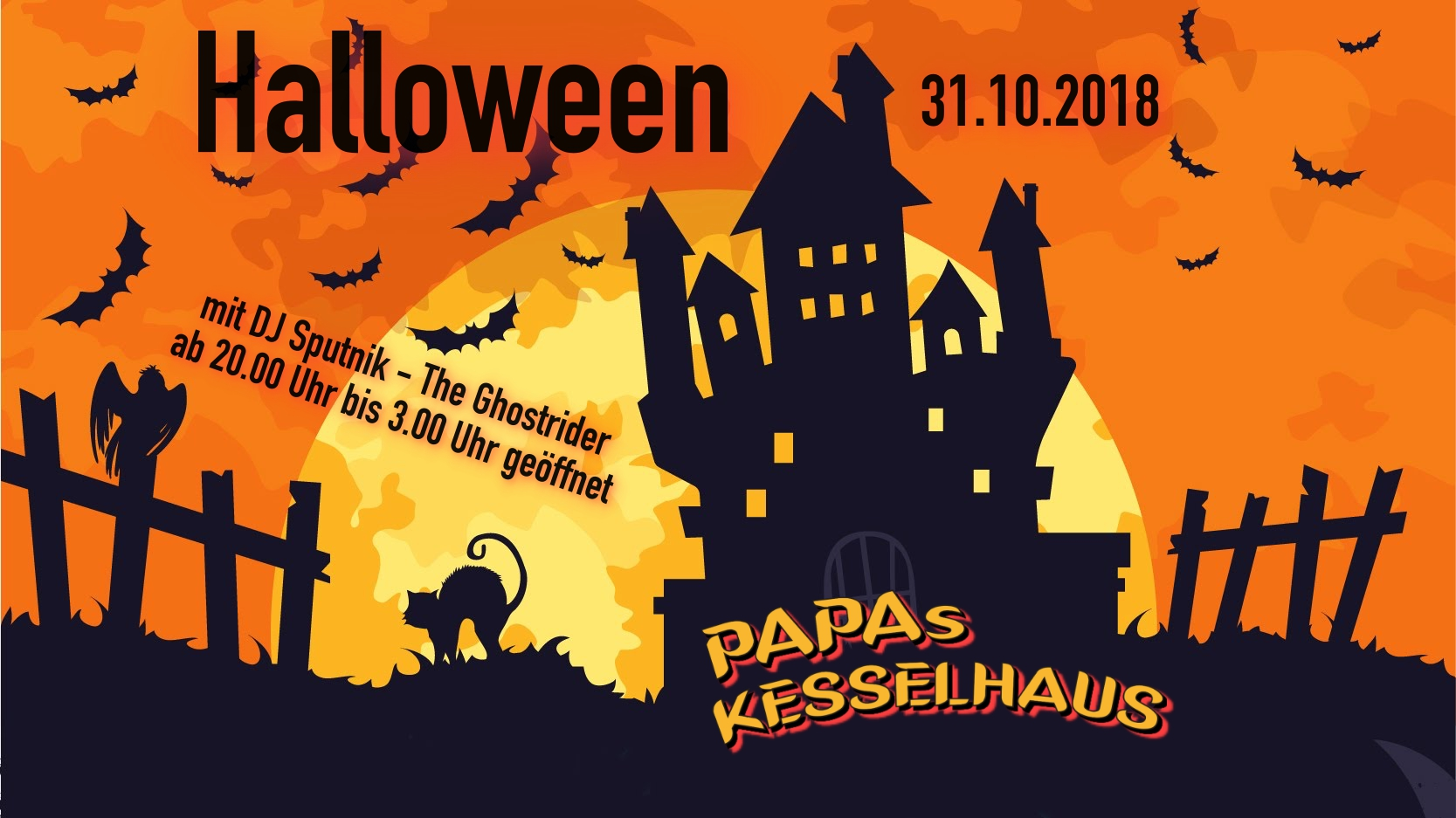 Halloween Kesselhaus.jpg