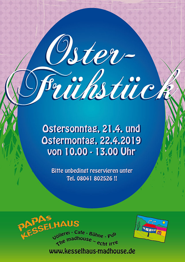 KES_Ostern_Plak_A3_0219_RZ.jpg