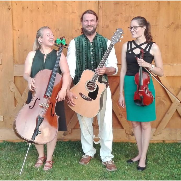 Pressebild Fiddlers Fare 2019.png