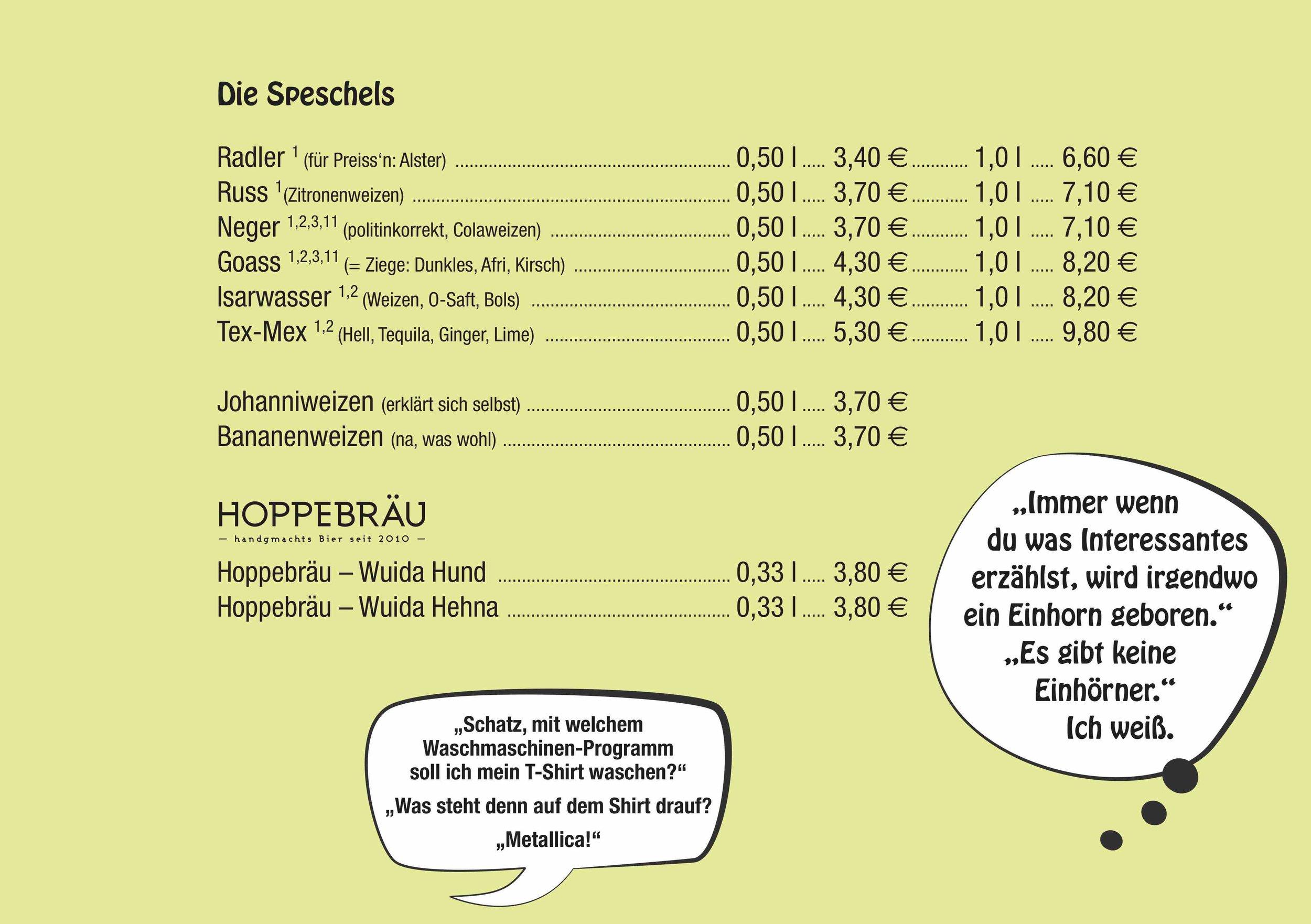 Kesselhaus_Bad_Tölz_Speisekarte_Die_Speschels.jpg