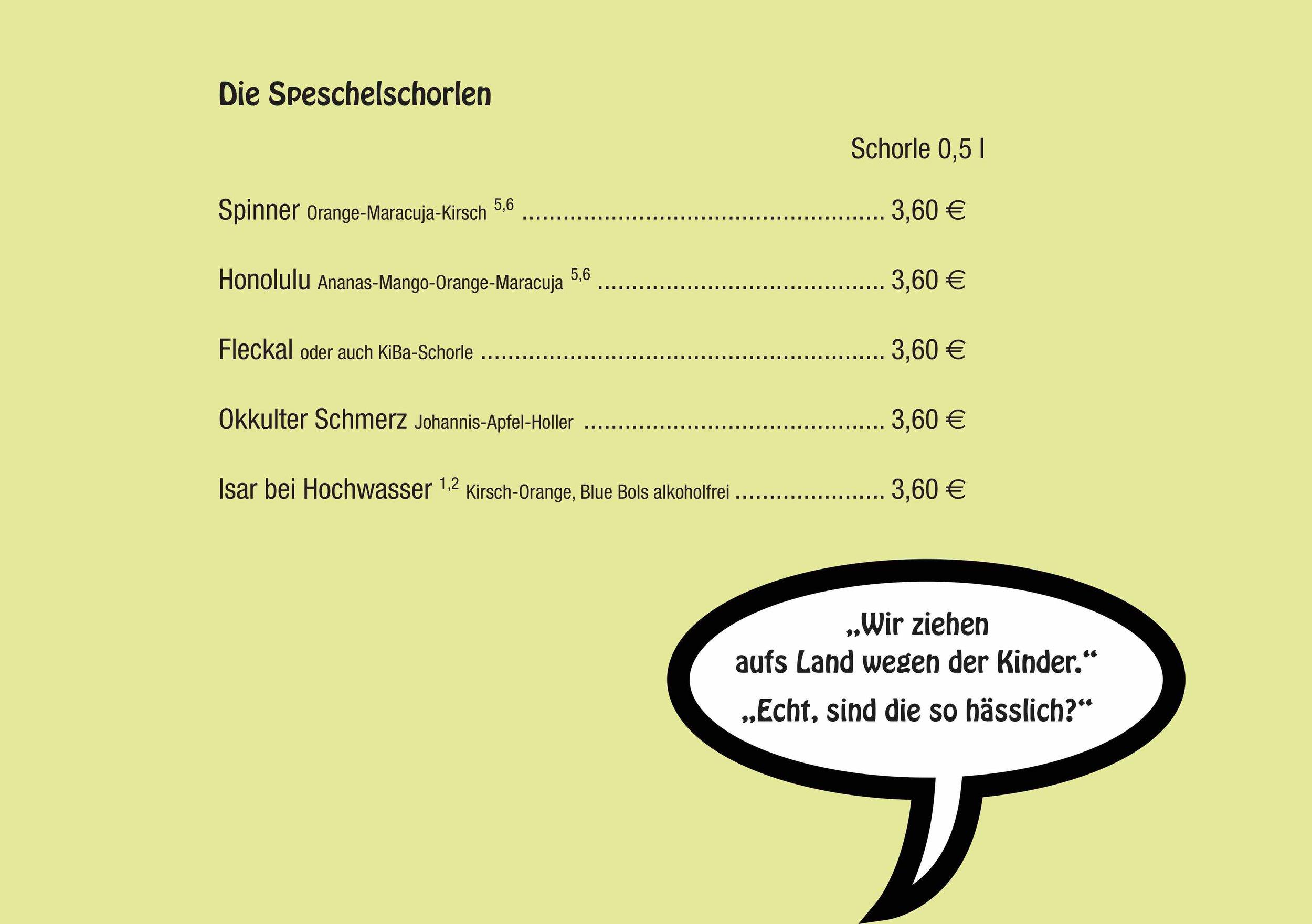 Kesselhaus_Bad_Tölz_Speisekarte_Die_Speschelschorlen.jpg