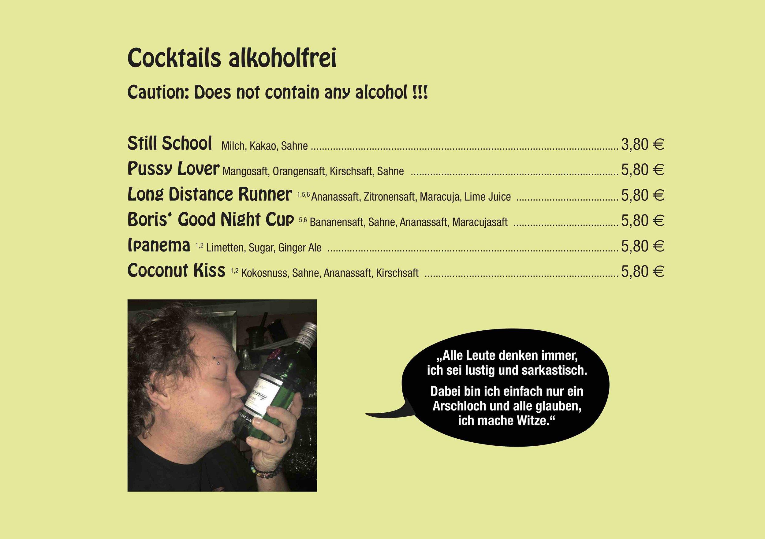Kesselhaus_Bad_Tölz_Speisekarte_Cocktails_Alkoholfrei.jpg