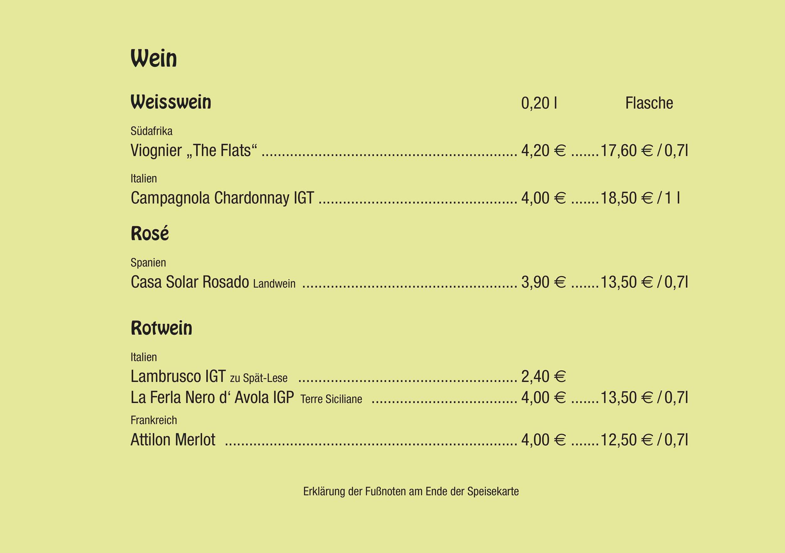 Kesselhaus_Bad_Tölz_Speisekarte_Wein.jpg