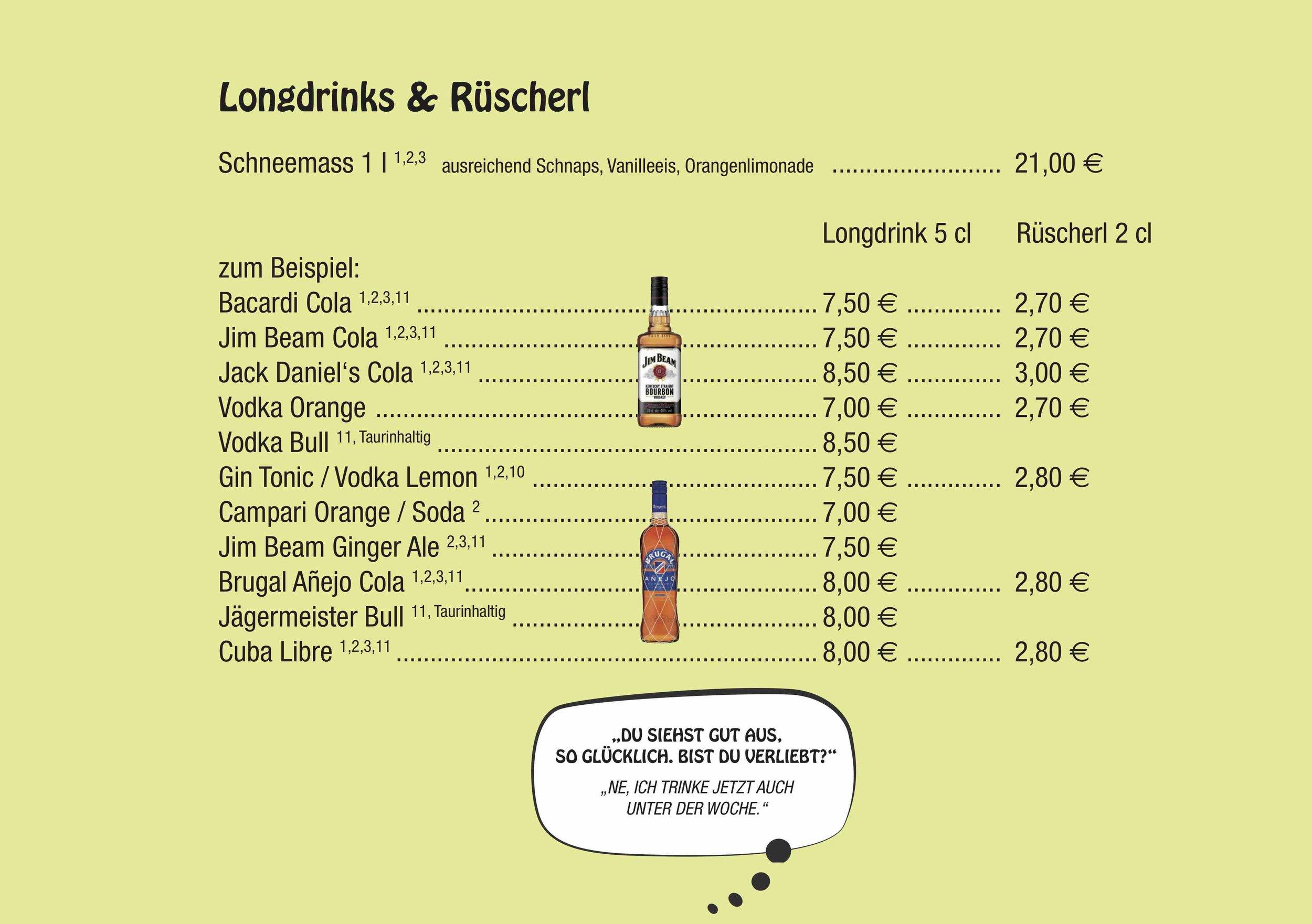 Kesselhaus_Bad_Tölz_Speisekarte_Longdrinks_und_Rüscherl.jpg