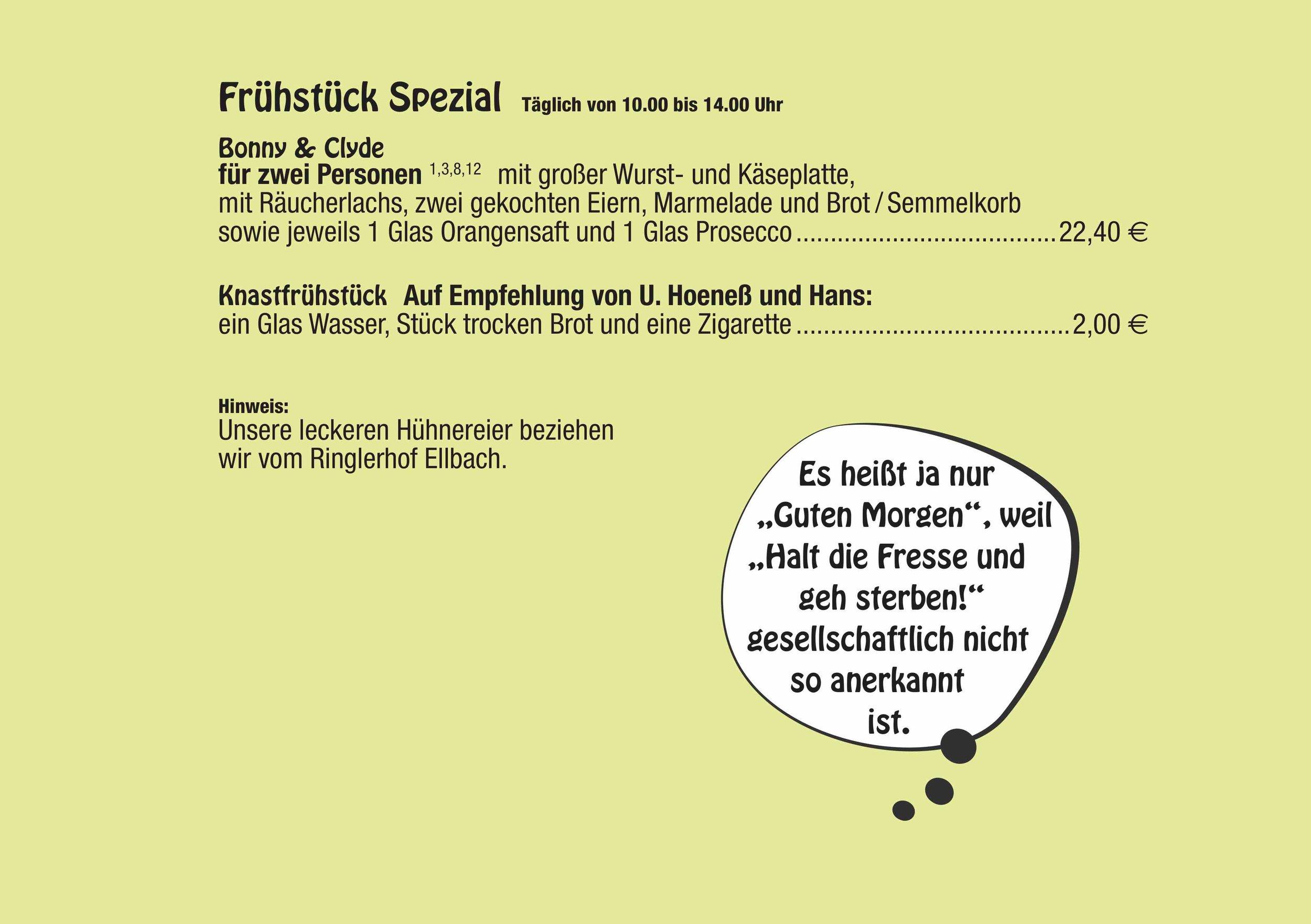 Kesselhaus_Bad_Tölz_Speisekarte_Frühstück_Spezial.jpg