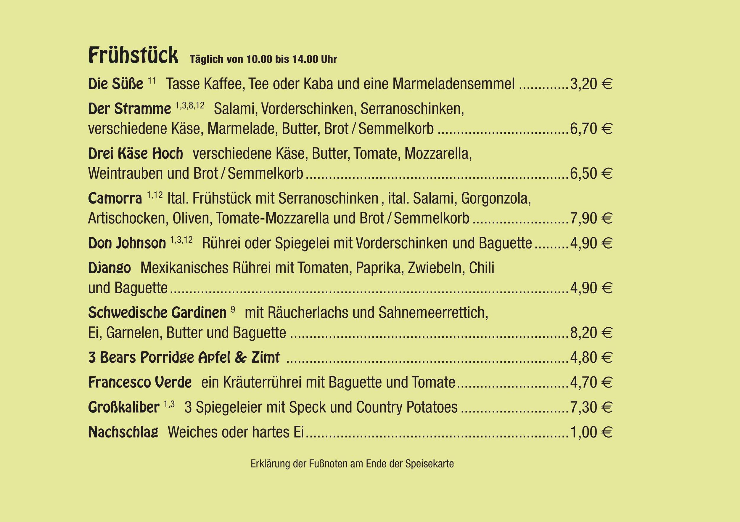 Kesselhaus_Bad_Tölz_Speisekarte_Frühstück.jpg
