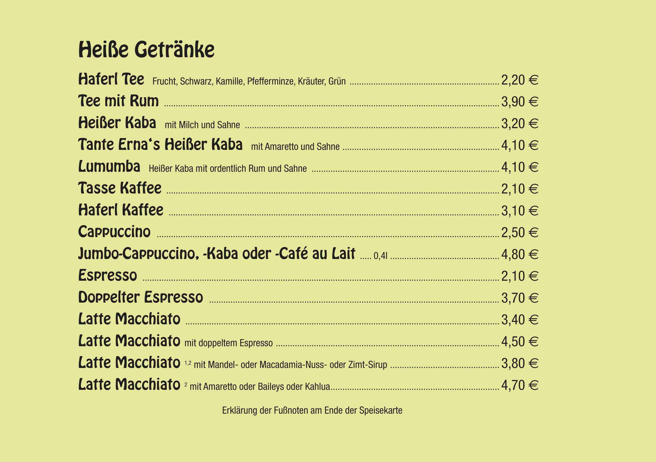 Kesselhaus_Bad_Tölz_Speisekarte_Heiße_Getränke.jpg