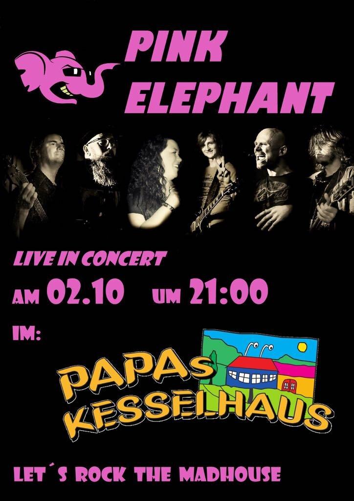 Pink Elephant Kesselhaus Bad Tölz 1.jpg