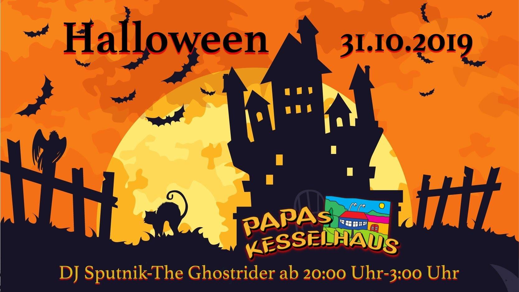 Halloween Kesselhaus 2019.jpg