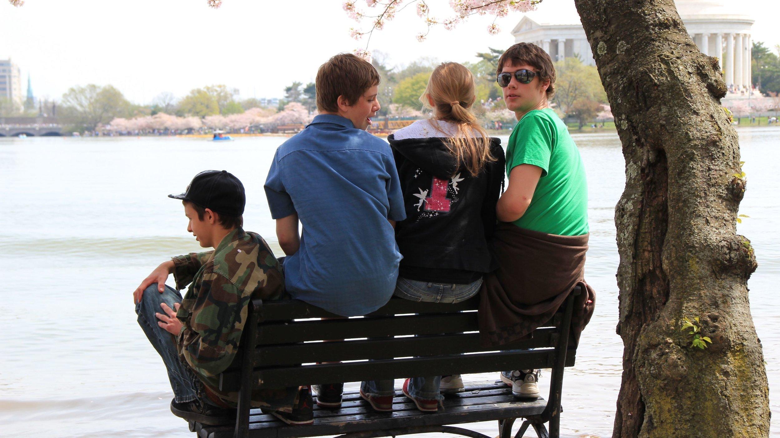 teens at cherry blossom (1).jpg