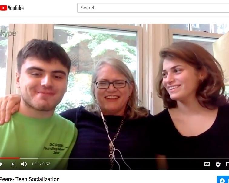 autism live still.jpg