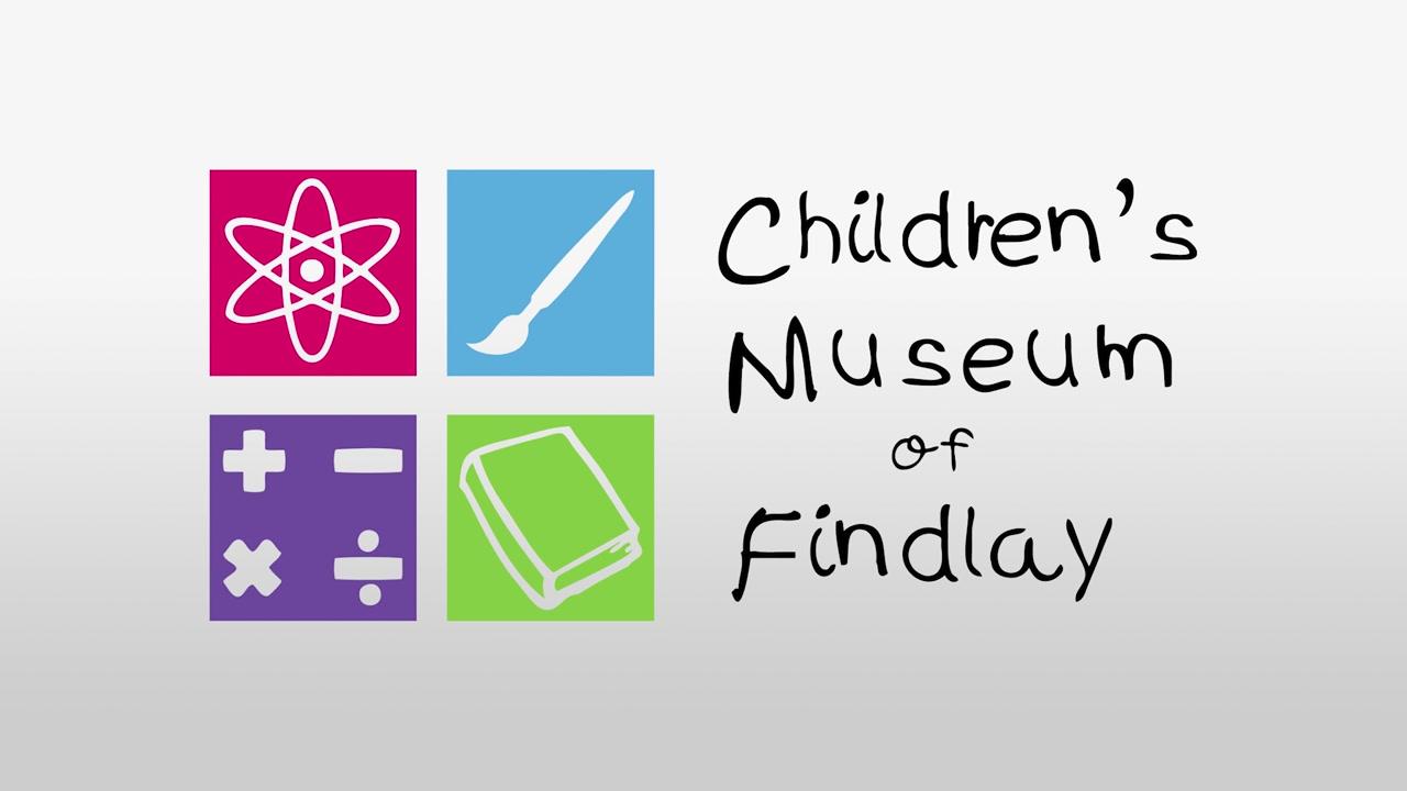 childrens_museum_e02_101.jpg