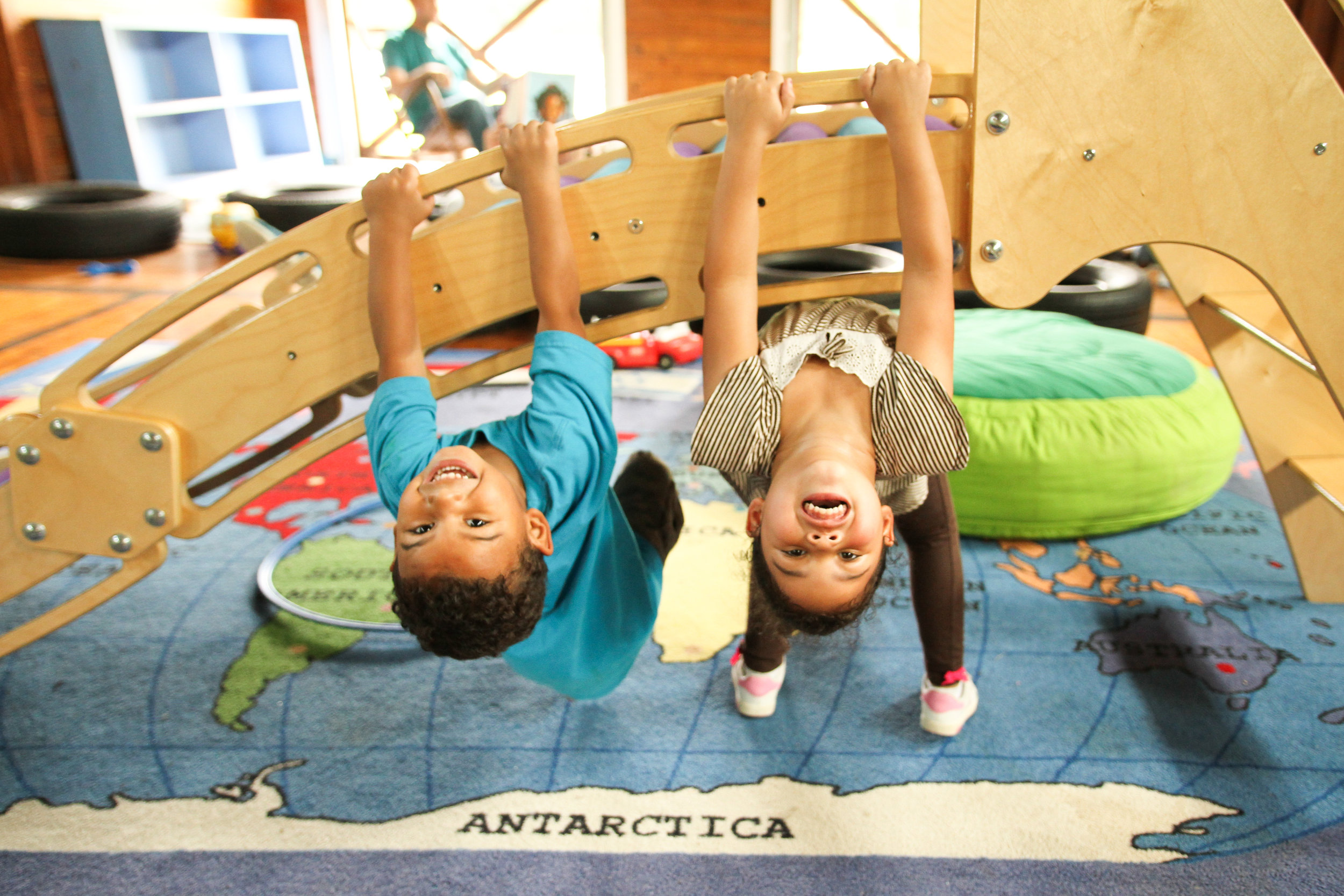 Aliyah and Zaiden upside down.jpg