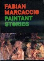 Fabian Marcaccio: Paintant Stories,  Daros-Latinamerica AG, 2005
