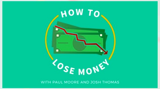 117: How to Lose Money by Picking the Worst Time to Buy with Mark Hentemann -