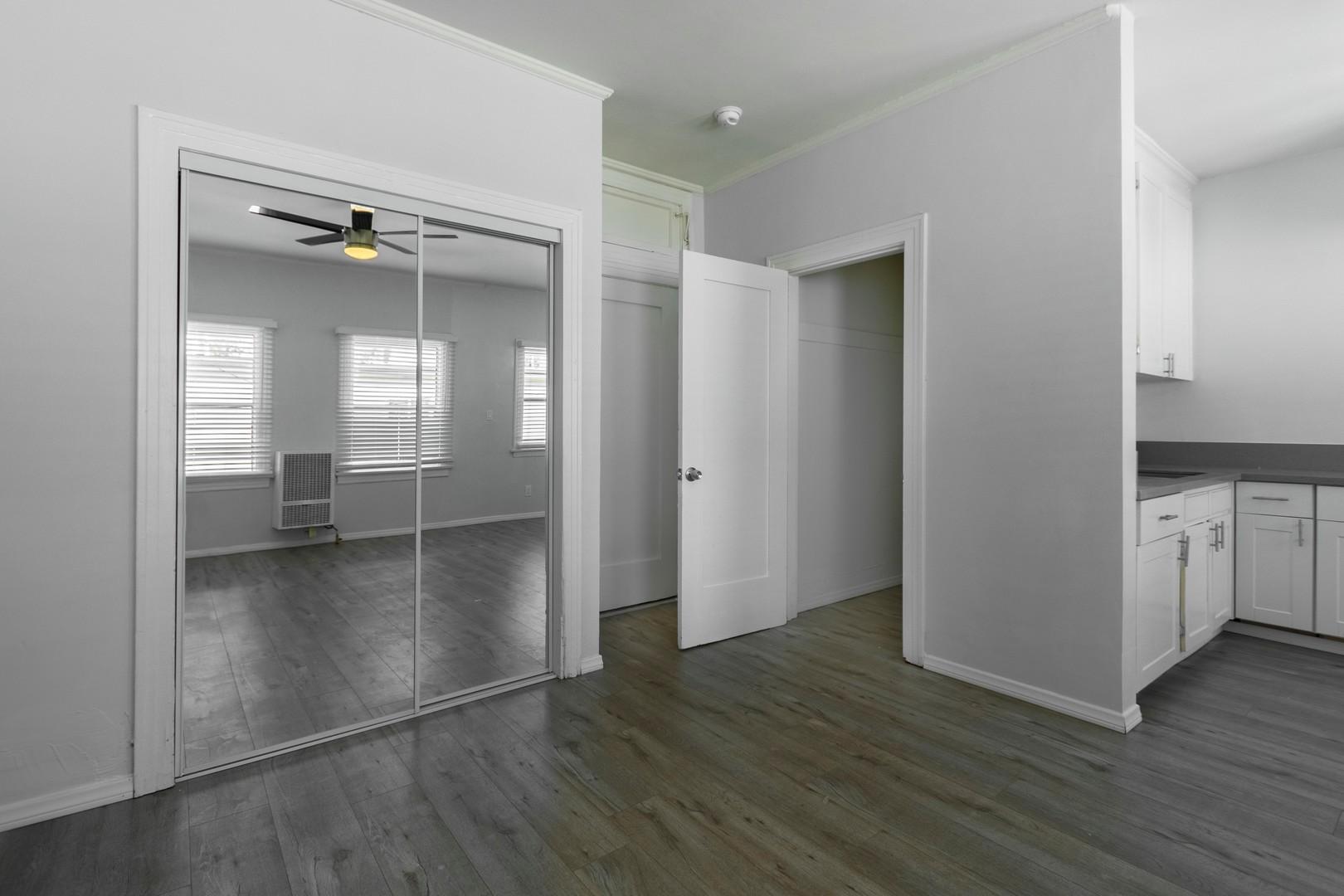 203 closets.jpg