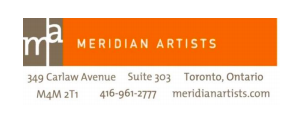 Meridian Artists Logo.png