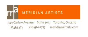 Meridian Artists Logo.png