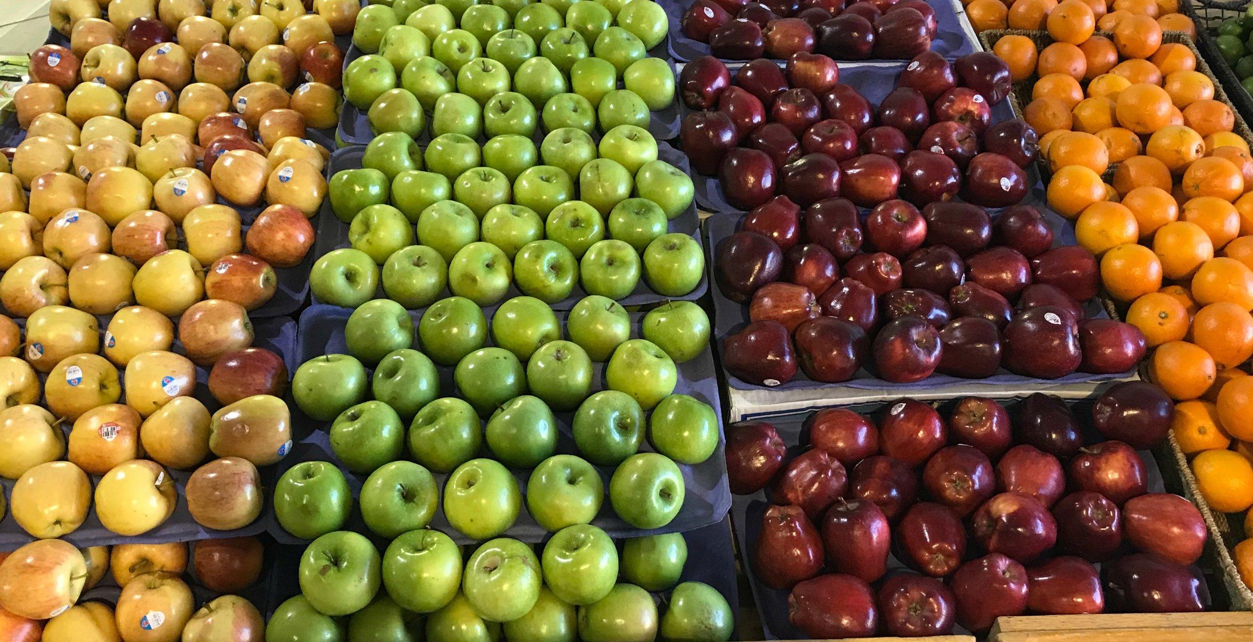apples and oranges cropped.jpg