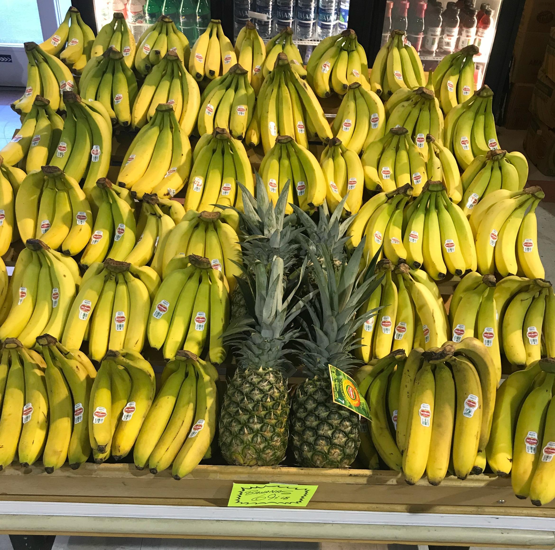 bananas 2 cropped.jpg