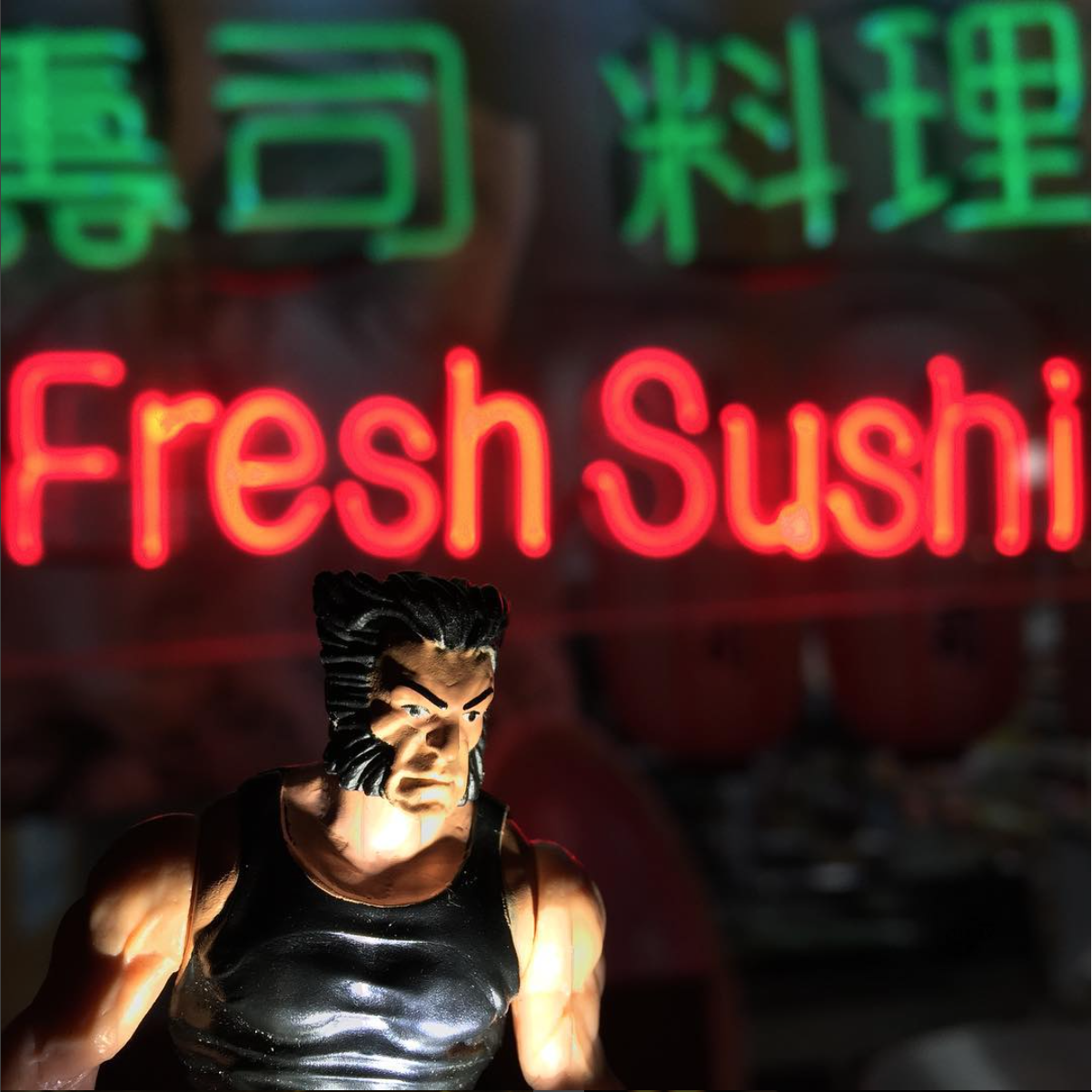 fresh_sushi.png