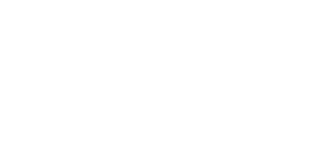 Best caterer in Fort Worth