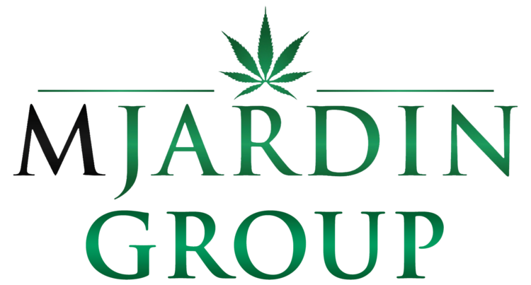 MJardin-Group-Logo.png