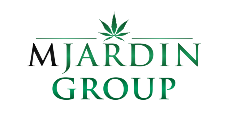 Exclusive license agreement - MJardin Group is a highly specialized professional operating company that develops partnerships with licensed operators. We provide partners turnkey cannabis cultivation and processing solutions required in a large-scale, professionally managed cannabis facility.
