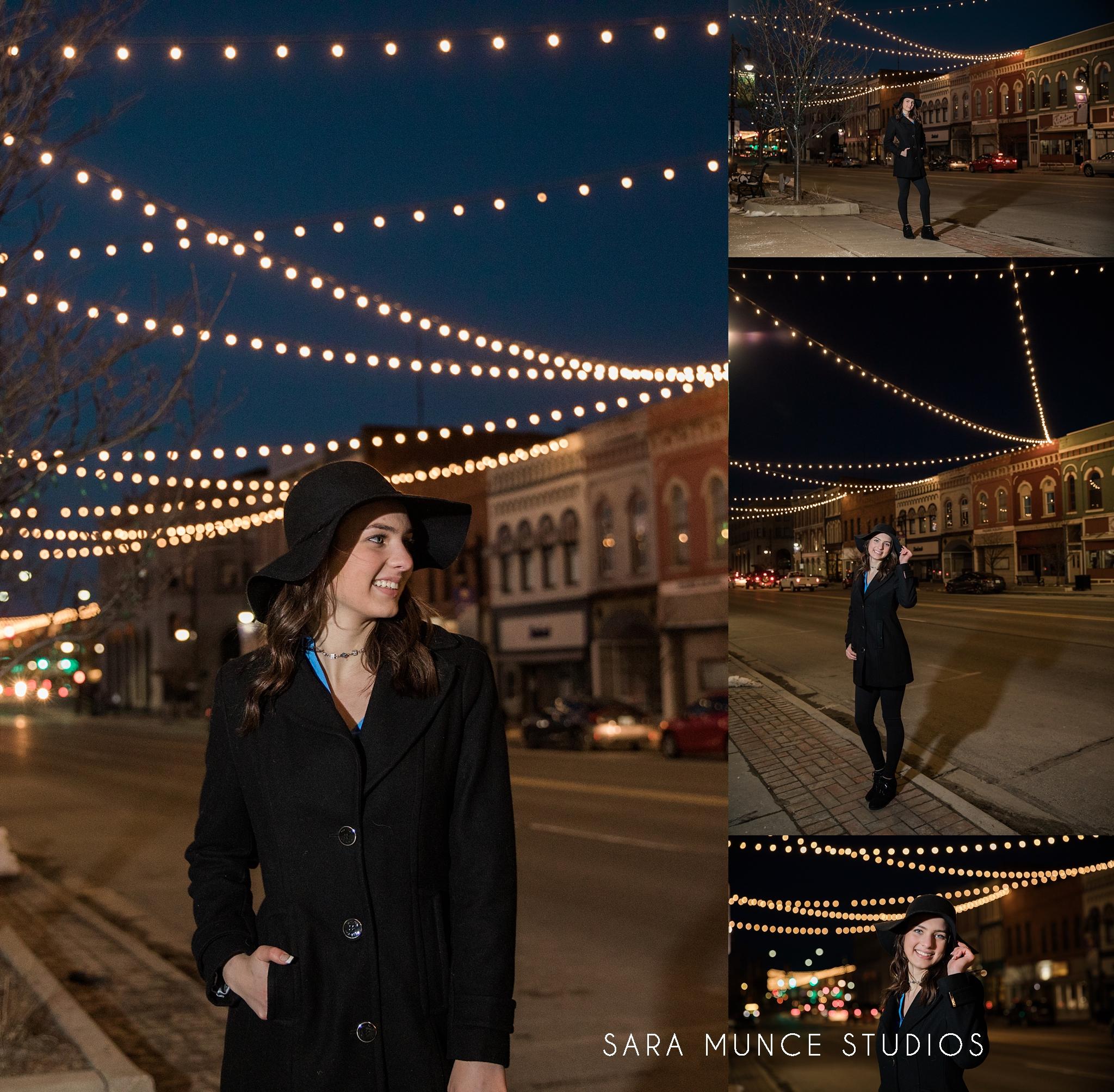 2018-04-18_downtownporthuronlights.jpg