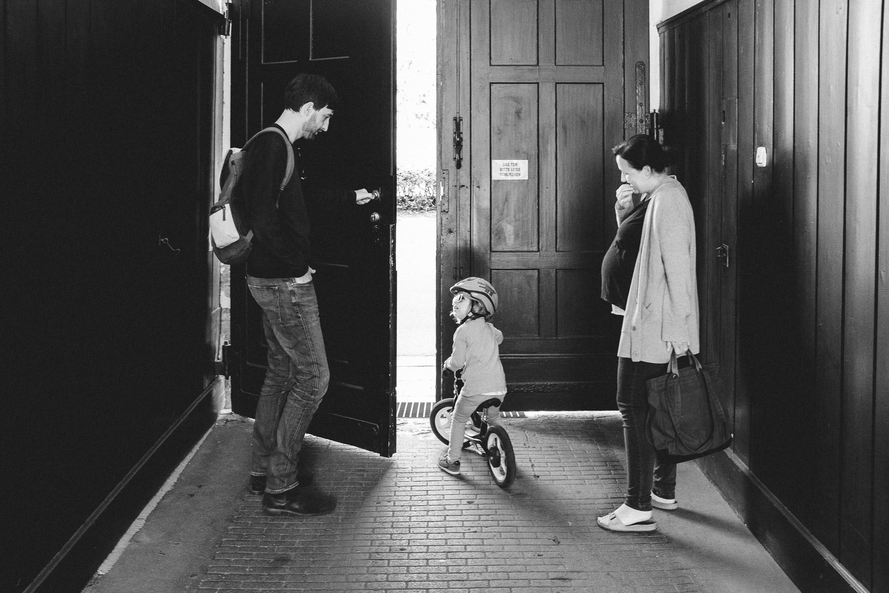 Martin_Liebl_Kein_Familienfotograf_BL_Blog_15.jpg