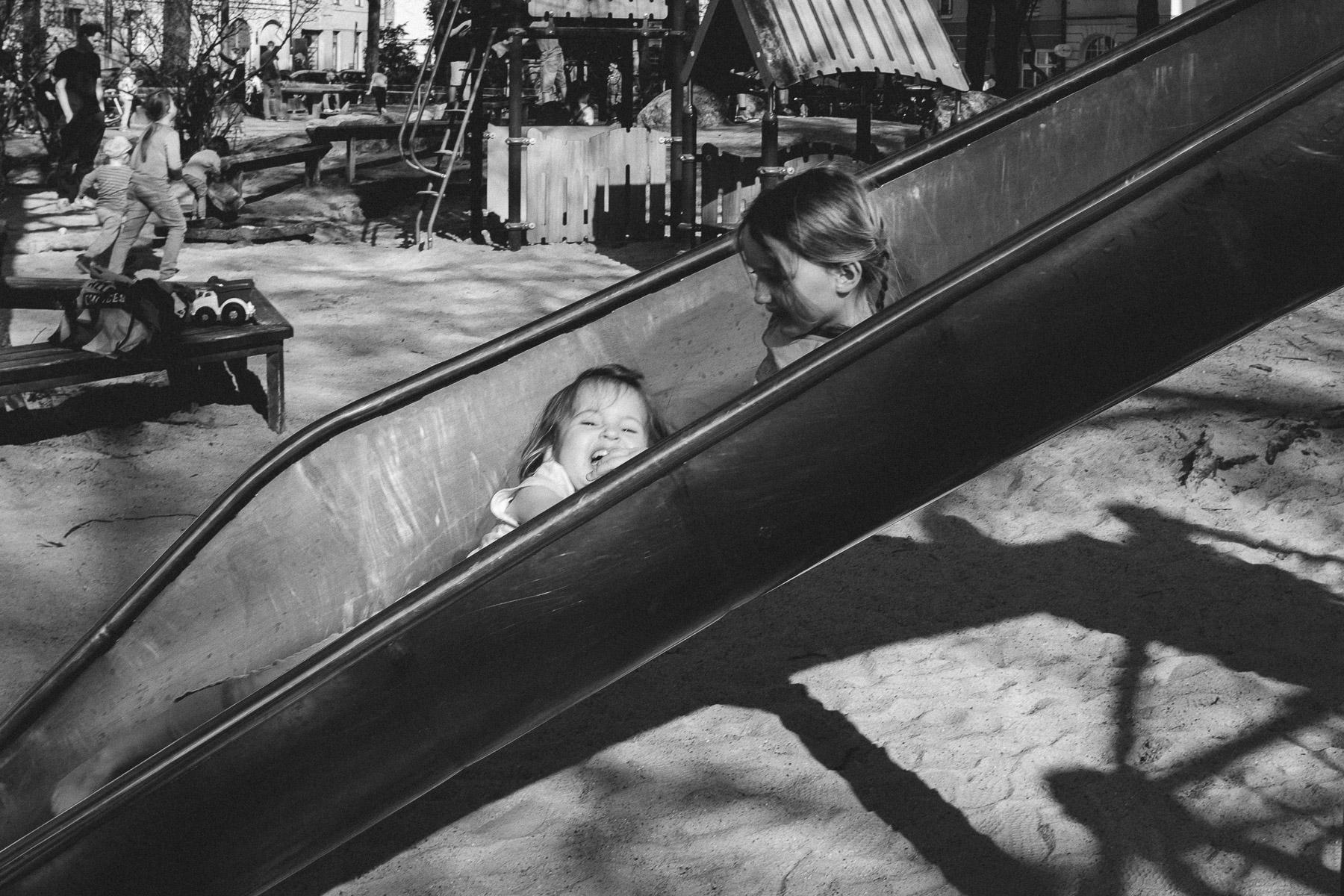 Martin_Liebl_Kein_Familienfotograf_BL_Blog_30.jpg