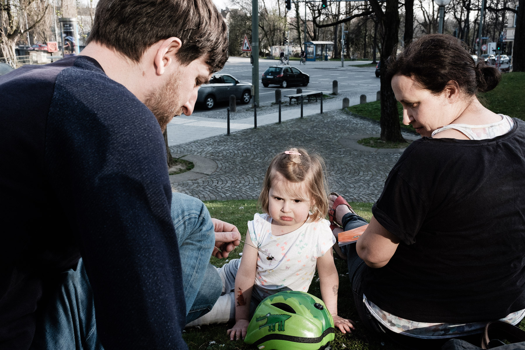 Martin_Liebl_Kein_Familienfotograf_BL_Blog_38.jpg