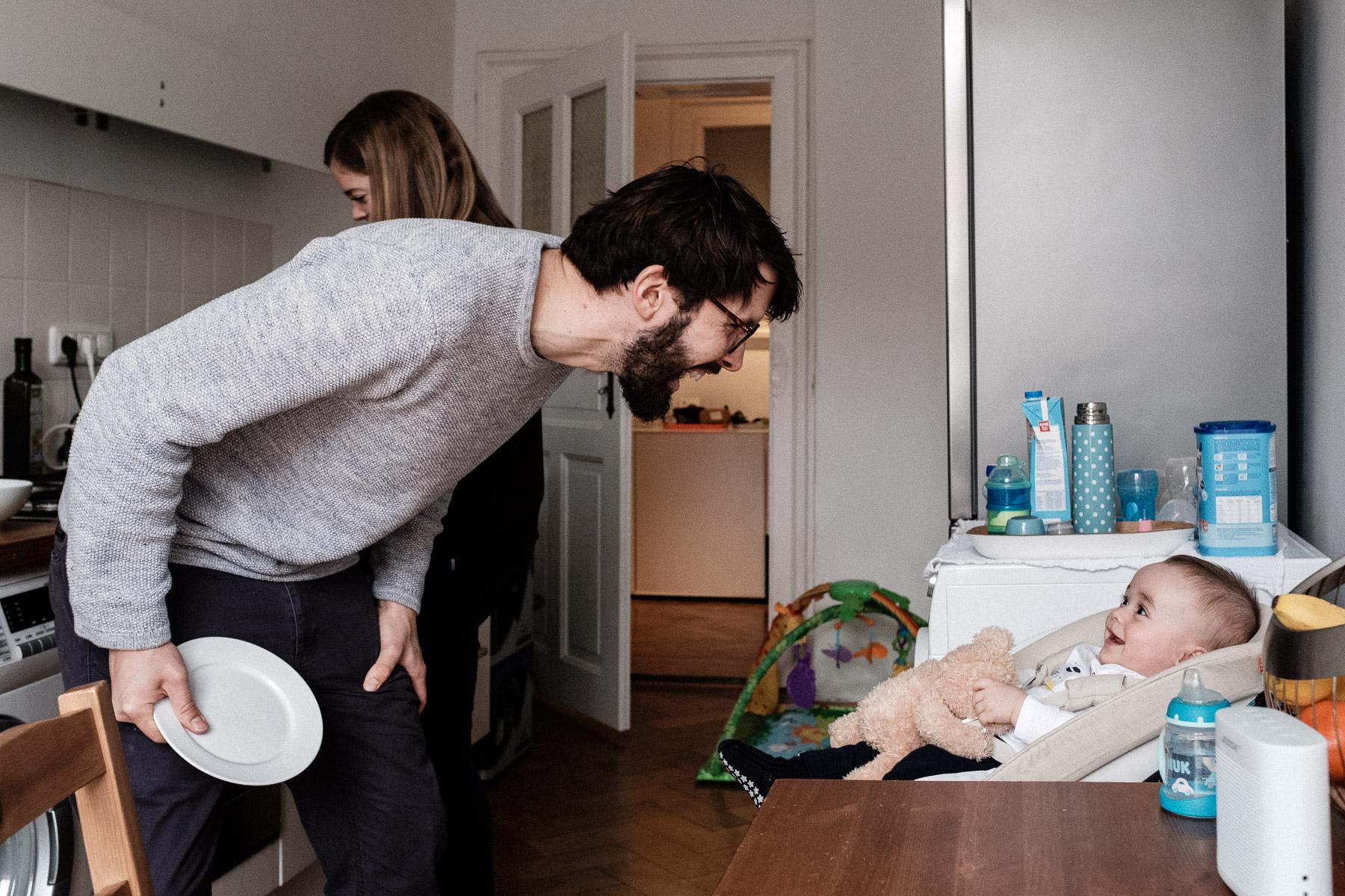 Martin_Liebl_Kein_Familienfotograf_G_Blog_09.jpg