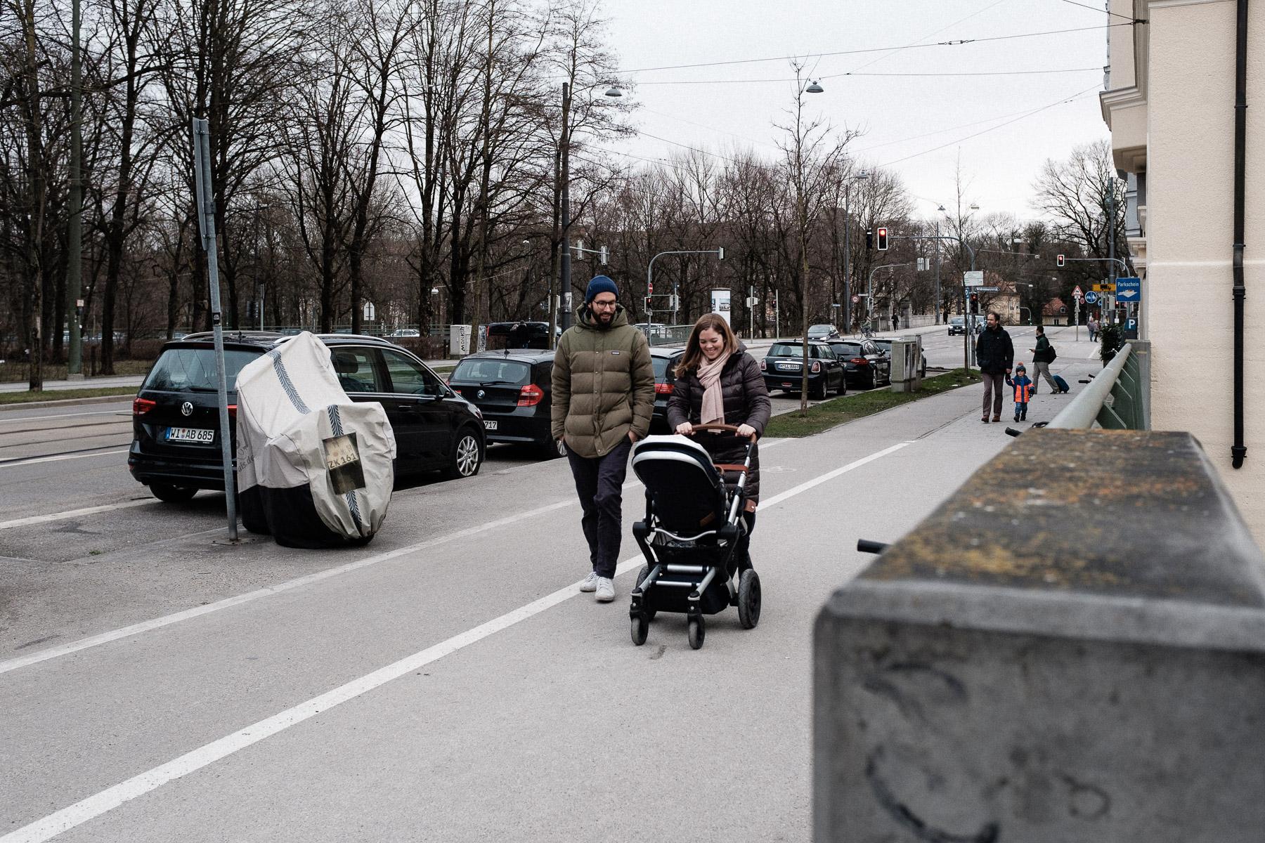 Martin_Liebl_Kein_Familienfotograf_G_Blog_17.jpg