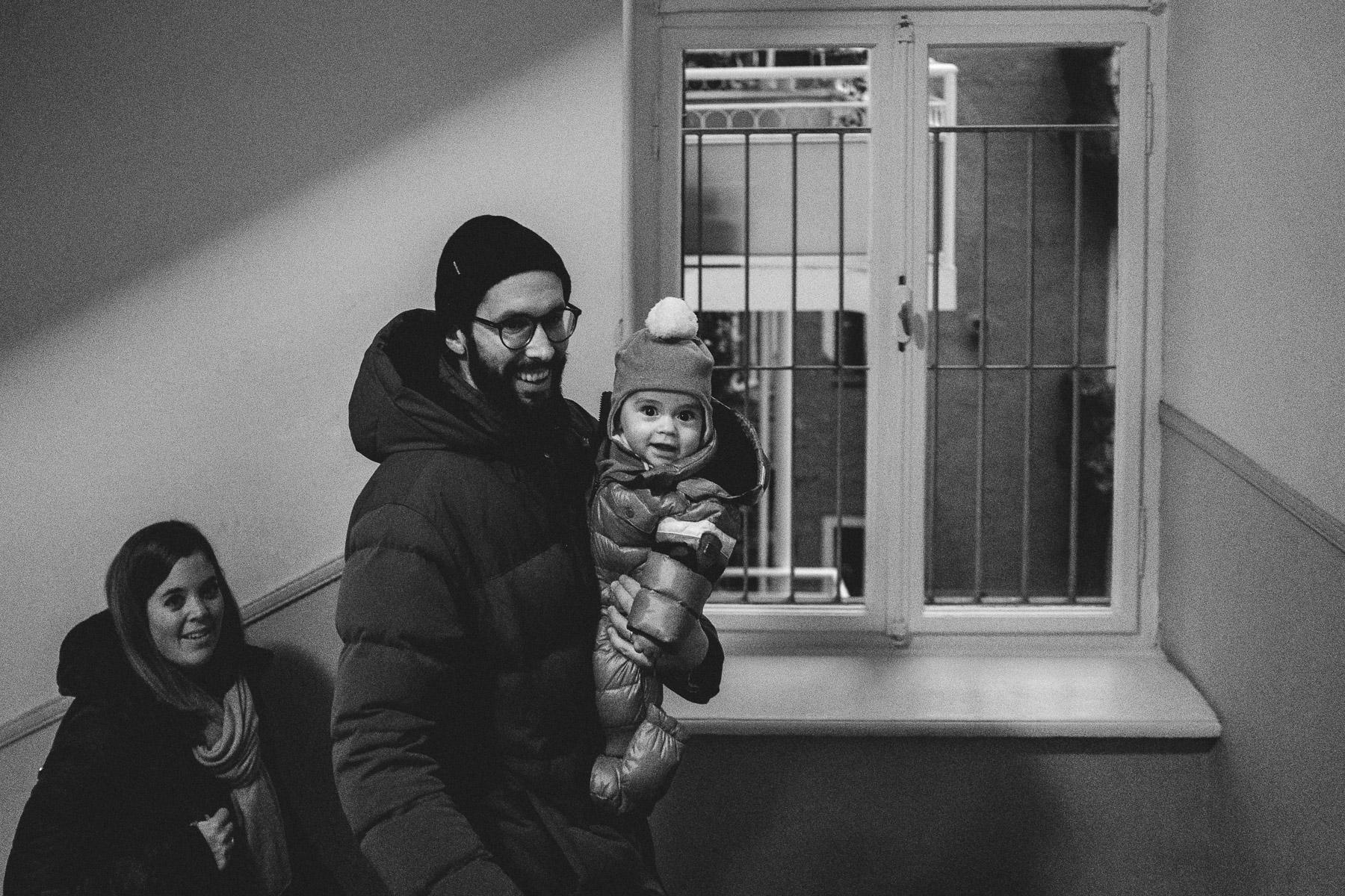 Martin_Liebl_Kein_Familienfotograf_G_Blog_27.jpg