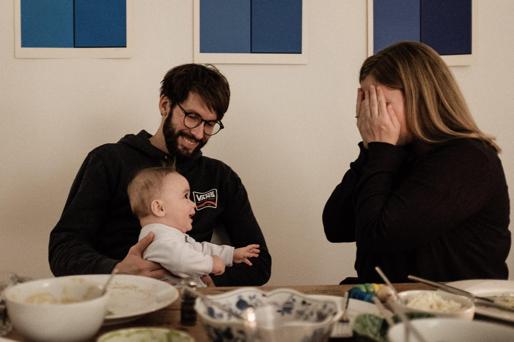 Martin_Liebl_Kein_Familienfotograf_G_Blog_44.jpg