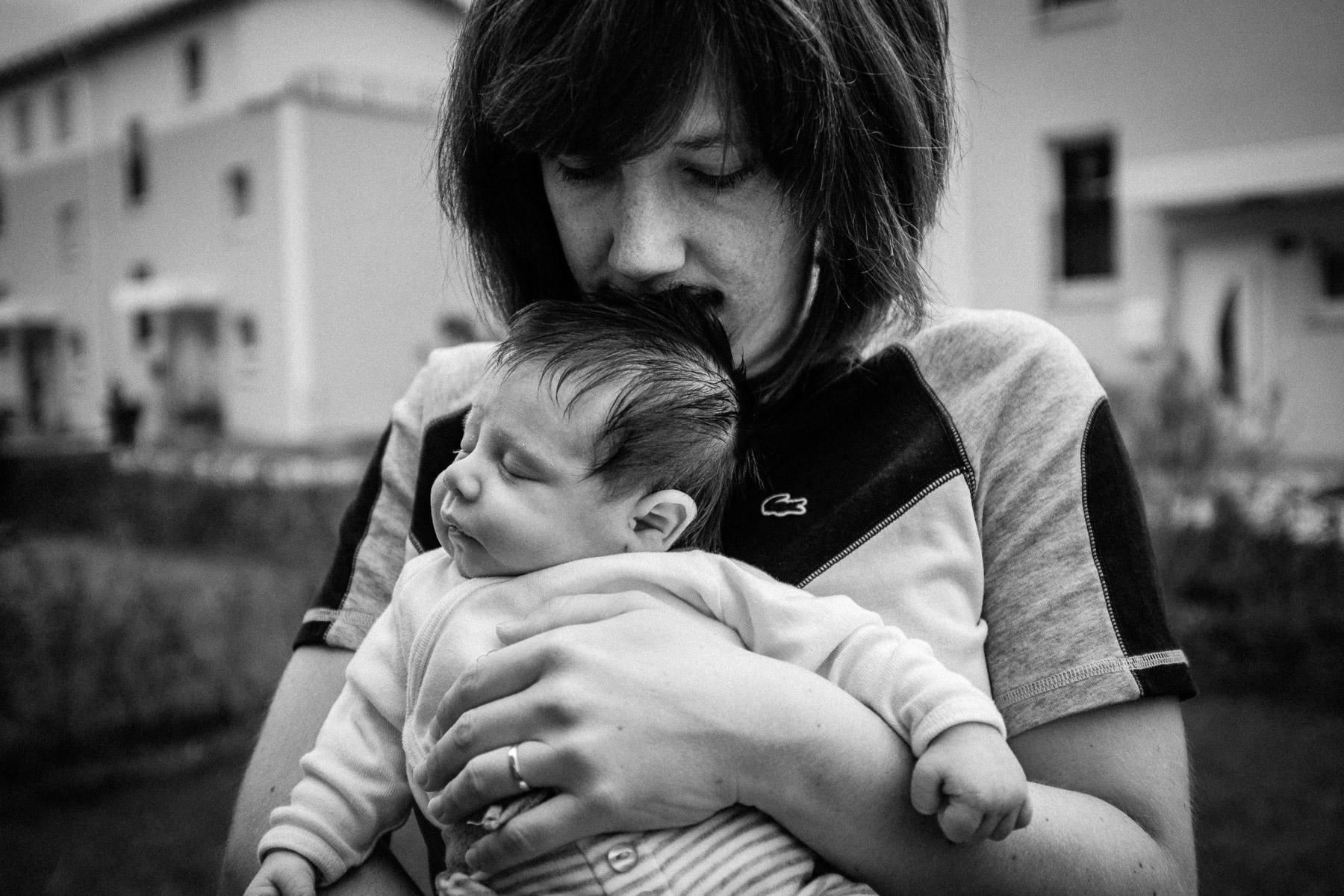 Martin_Liebl_Kein_Familienfotograf_M_Blog_17.jpg