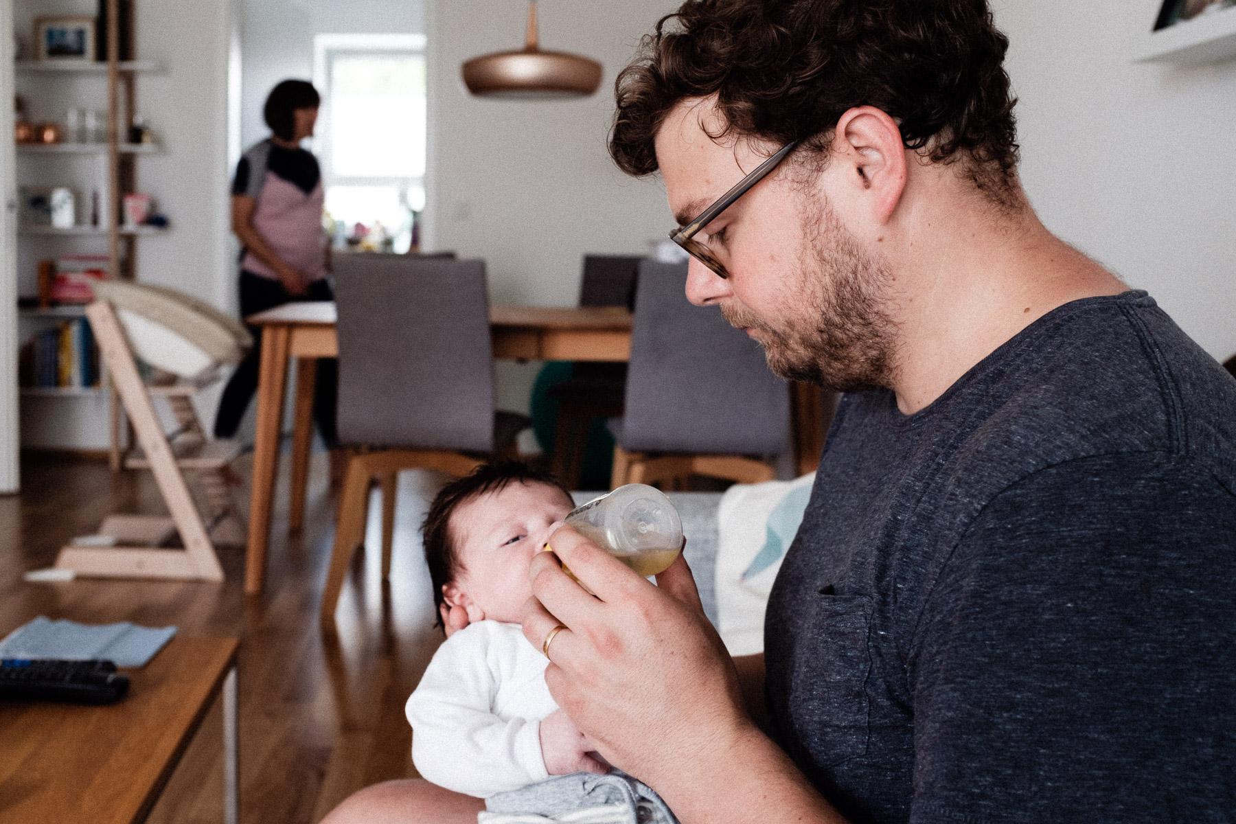 Martin_Liebl_Kein_Familienfotograf_M_Blog_10.jpg