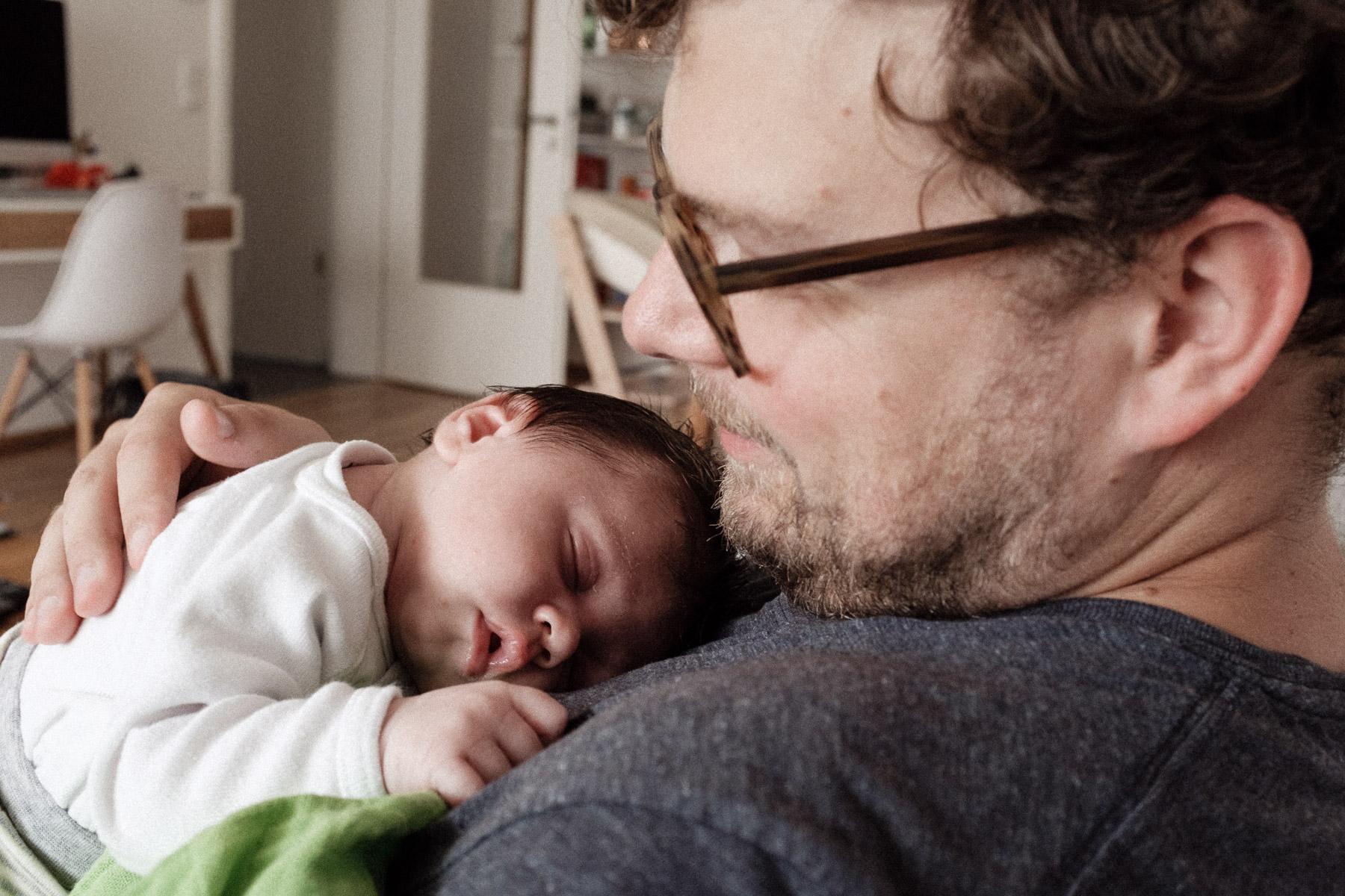 Martin_Liebl_Kein_Familienfotograf_M_Blog_14.jpg