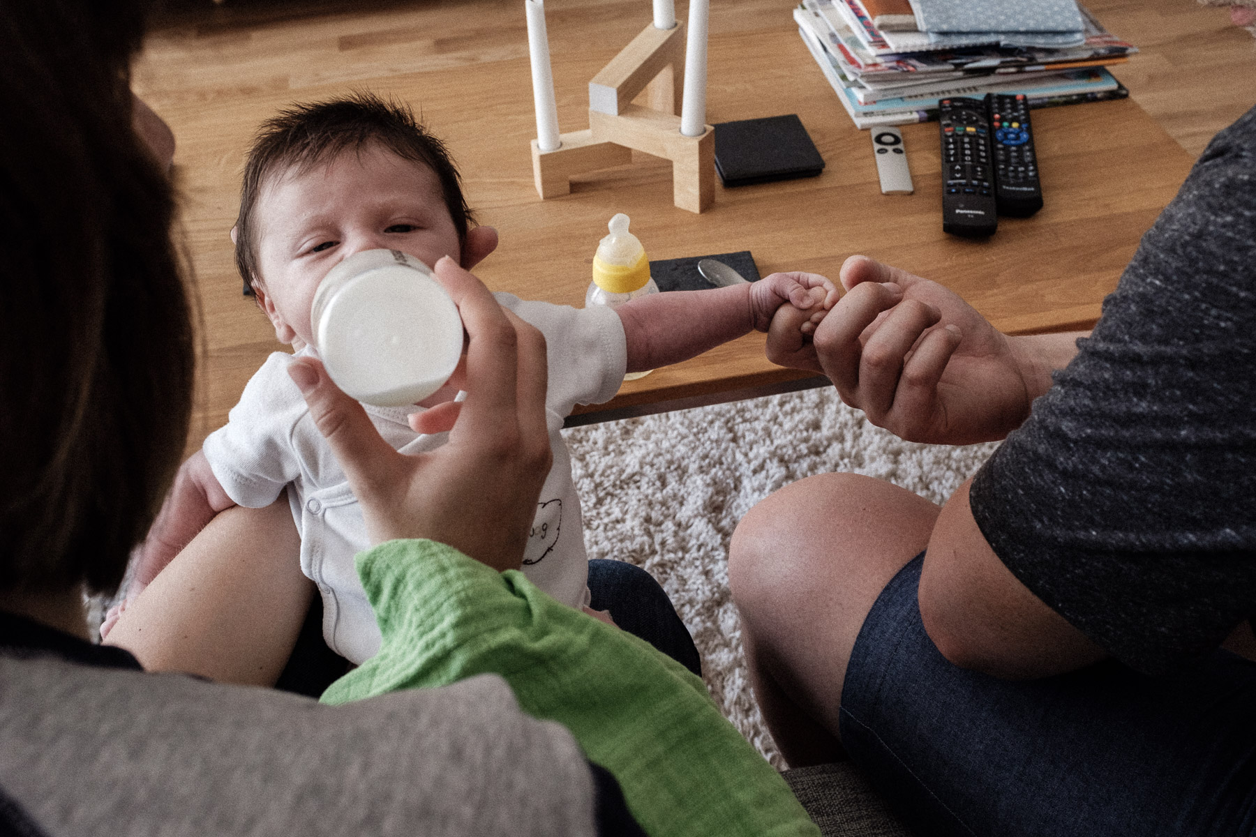 Martin_Liebl_Kein_Familienfotograf_M_Blog_26.jpg