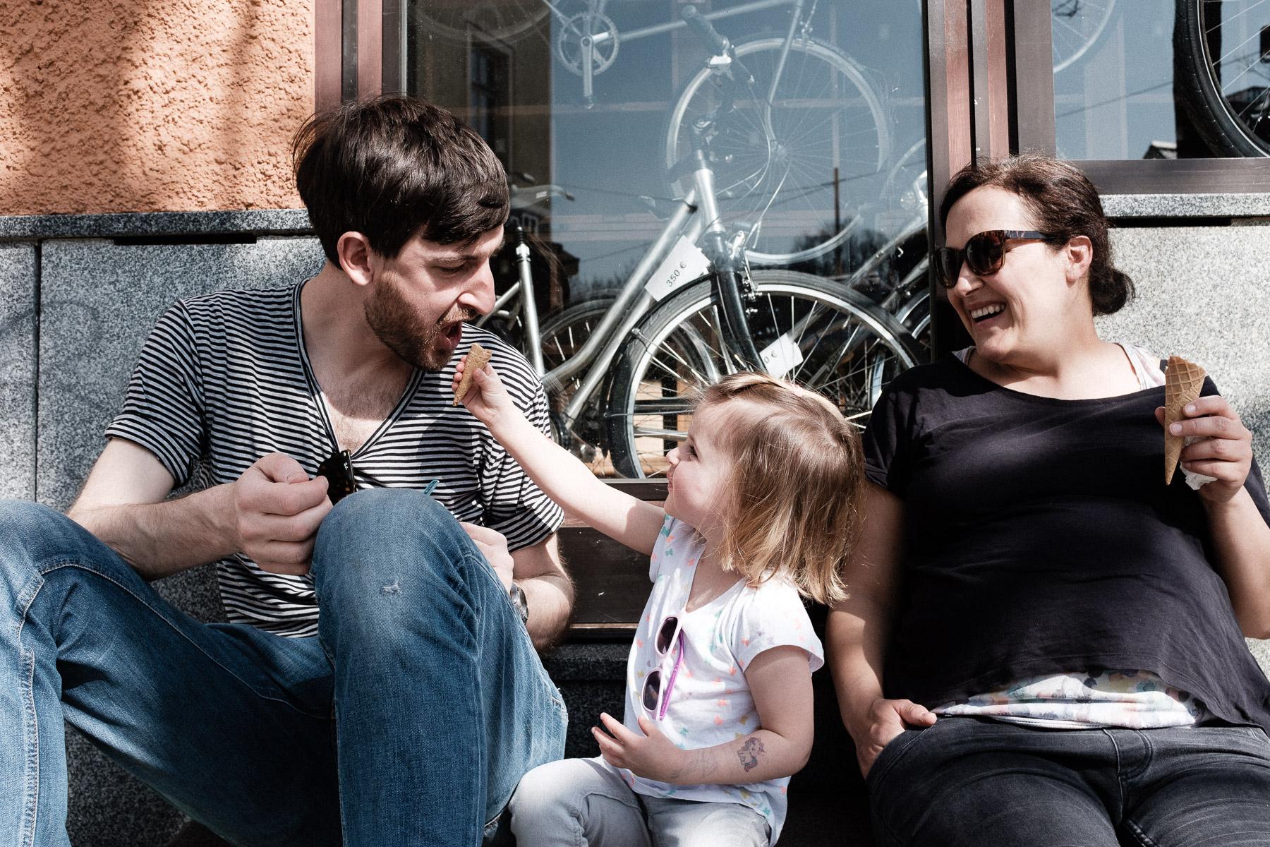 Martin_Liebl_Kein_Familienfotograf_BL_Blog_20.jpg