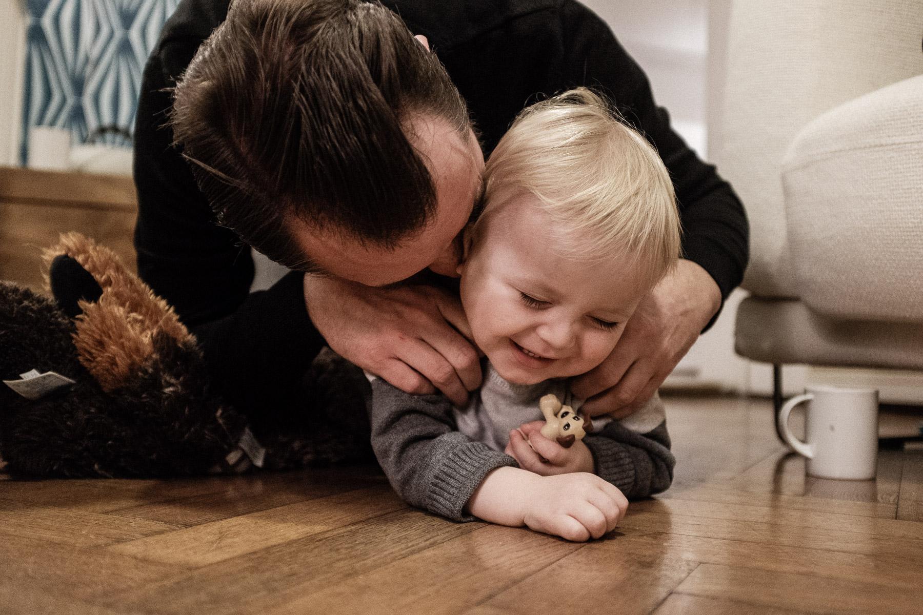 Martin_Liebl_Kein_Familienfotograf_BK_Portfolio_09.jpg