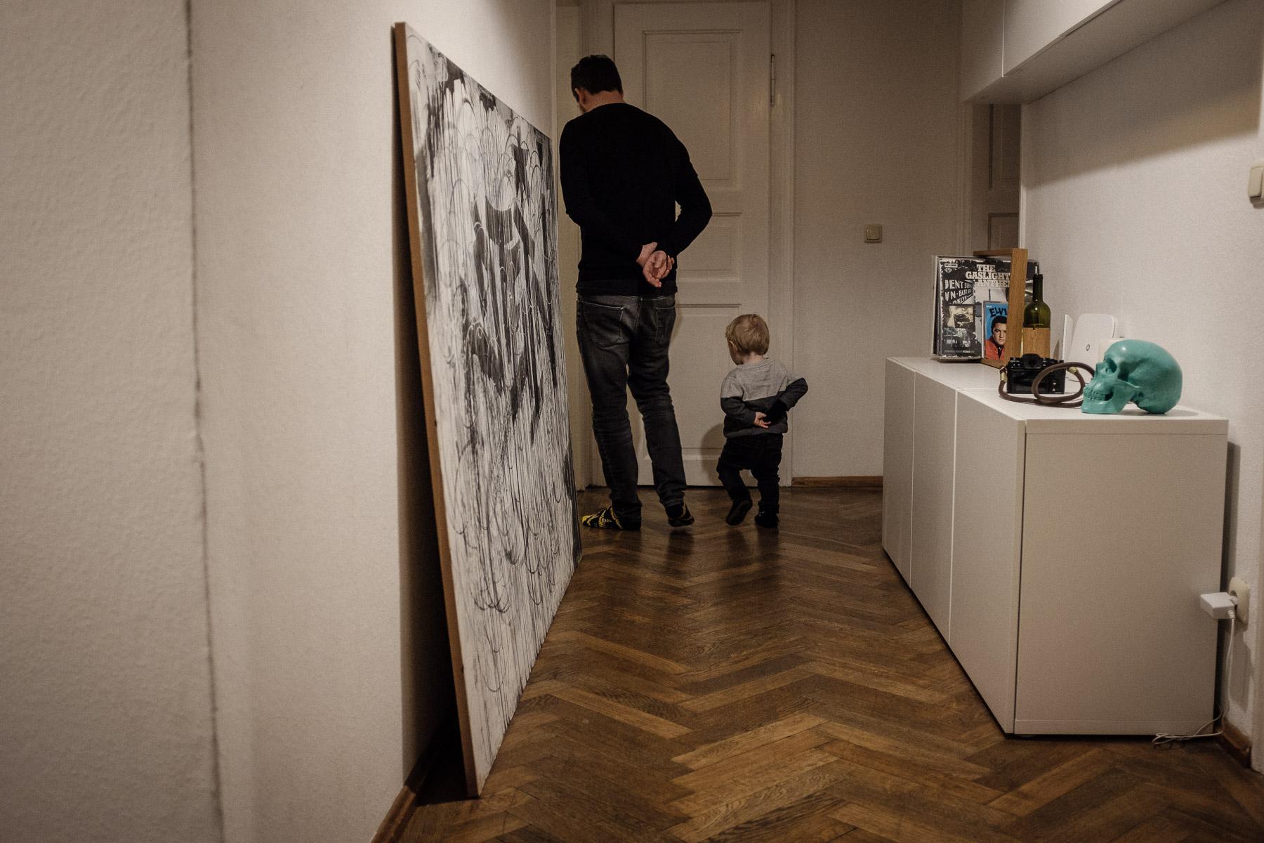 Martin_Liebl_Kein_Familienfotograf_BK_Portfolio_12.jpg