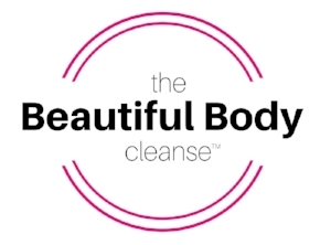 Beautiful+Body+logo2.jpg