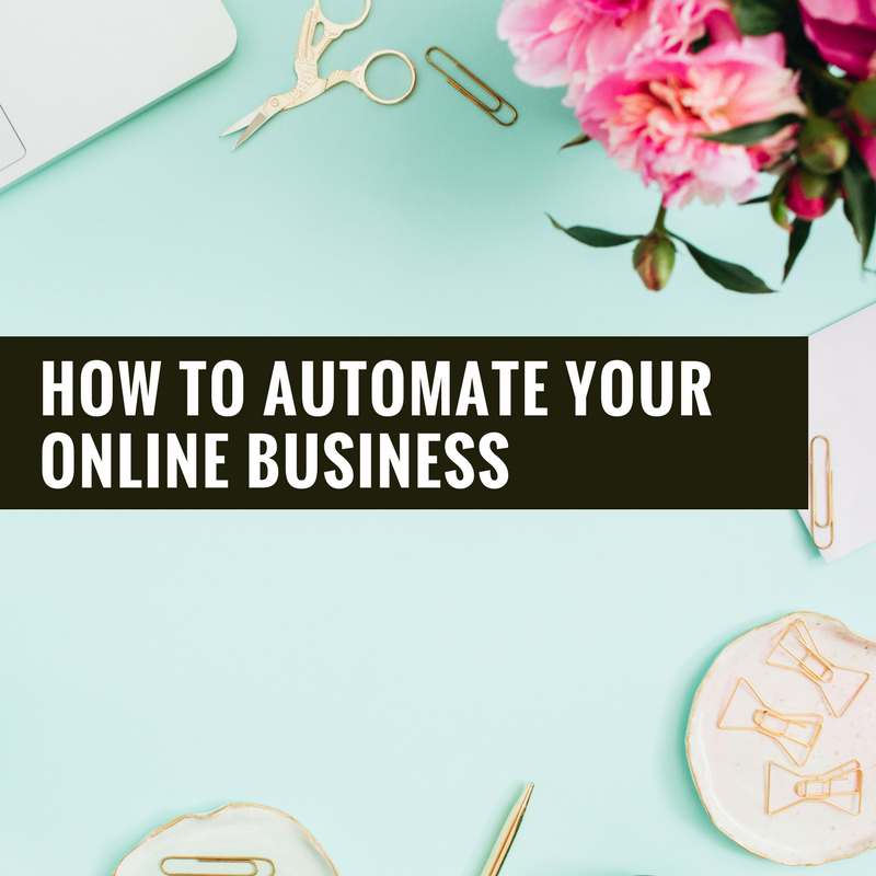 AUTOMATE YOUR BIZ.png