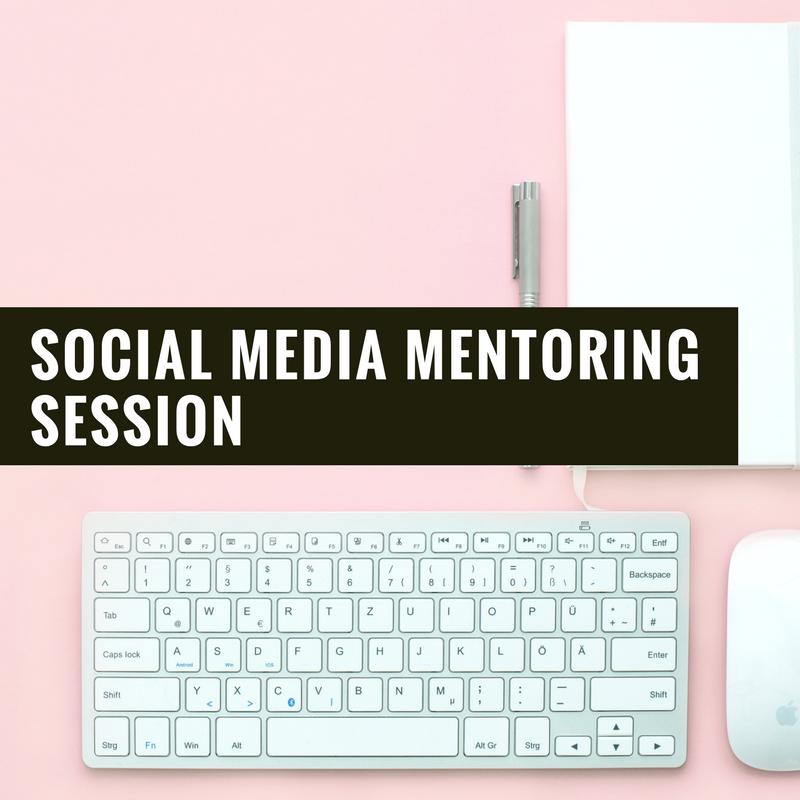 social media session.png