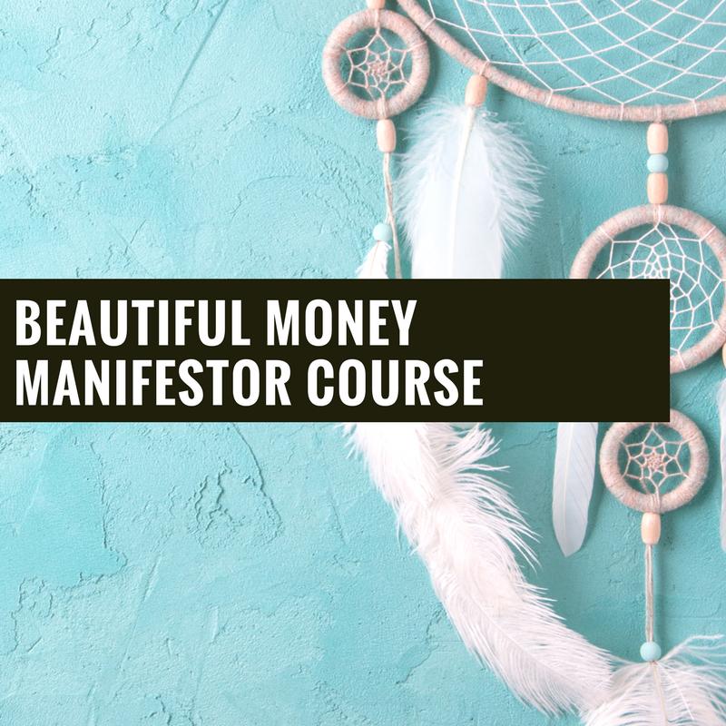 BEAUTIFUL MONEY MANIFESTOR.png