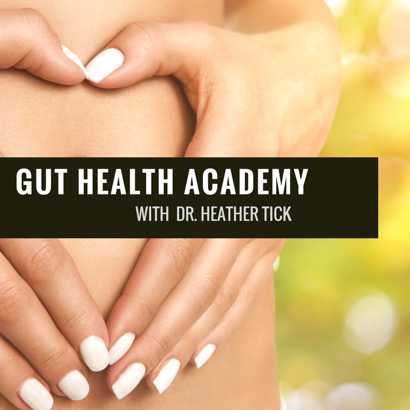 gut health academy.png
