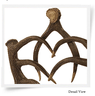 Antler Dining Side Chair detail.jpg