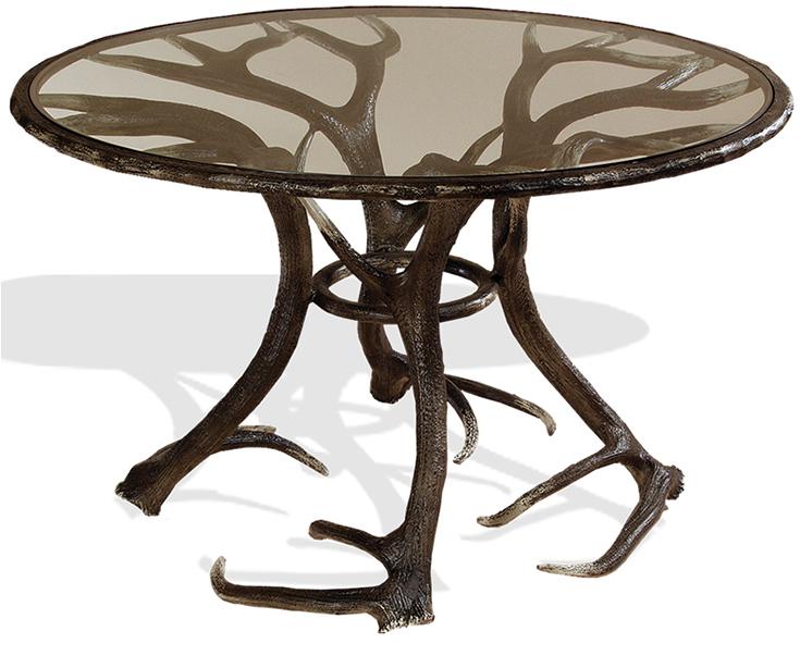 Antler Round Table.jpg